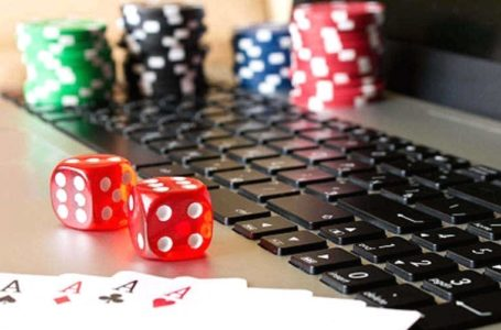 An Incredible Way to Enjoy Slot Games Online With Jili