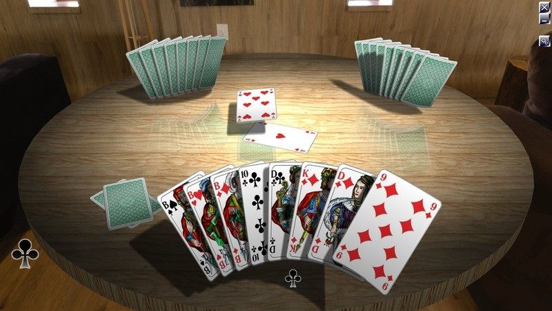 Can You Really Play Rummy Games And Win Cash?