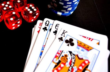 Study The Completely New Face Of Rummy Which Has Emerged Online