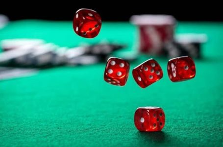 What Are Popular Genres Of Casino Games That You Can Play