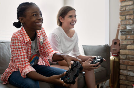 Good Online Games Can Help Real Sports