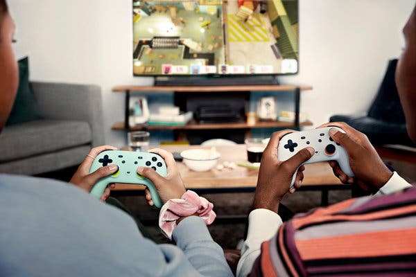 Tried Playing Online gaming? Now Is The Right Time To Get Started!